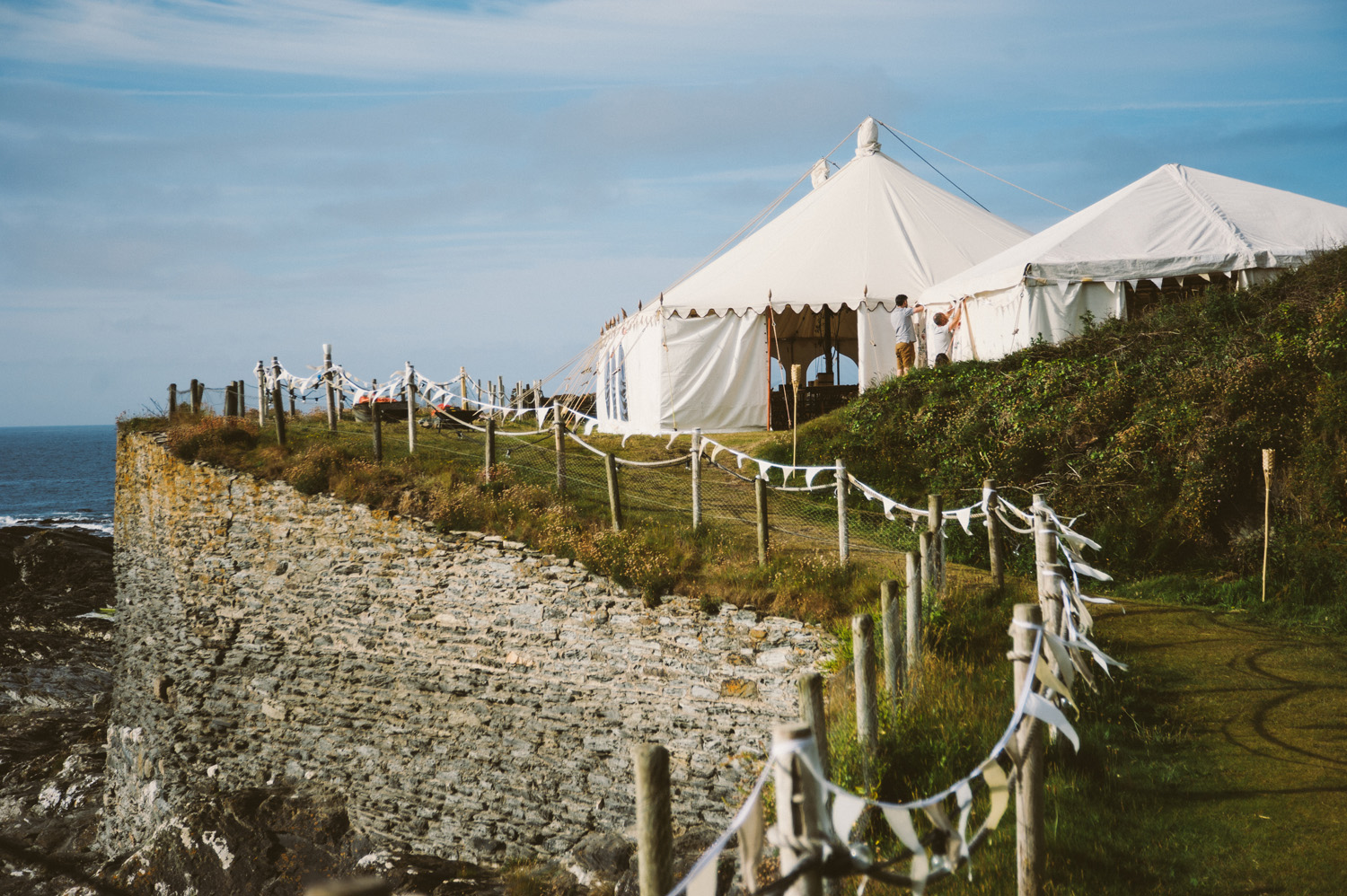 prussia-cove-marquee-wedding-photographer-3