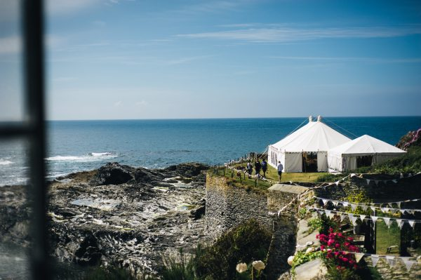 prussia-cove-marquee-wedding-photographer-5