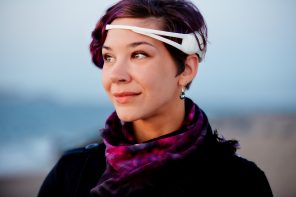 6 Uses of EEG Headsets