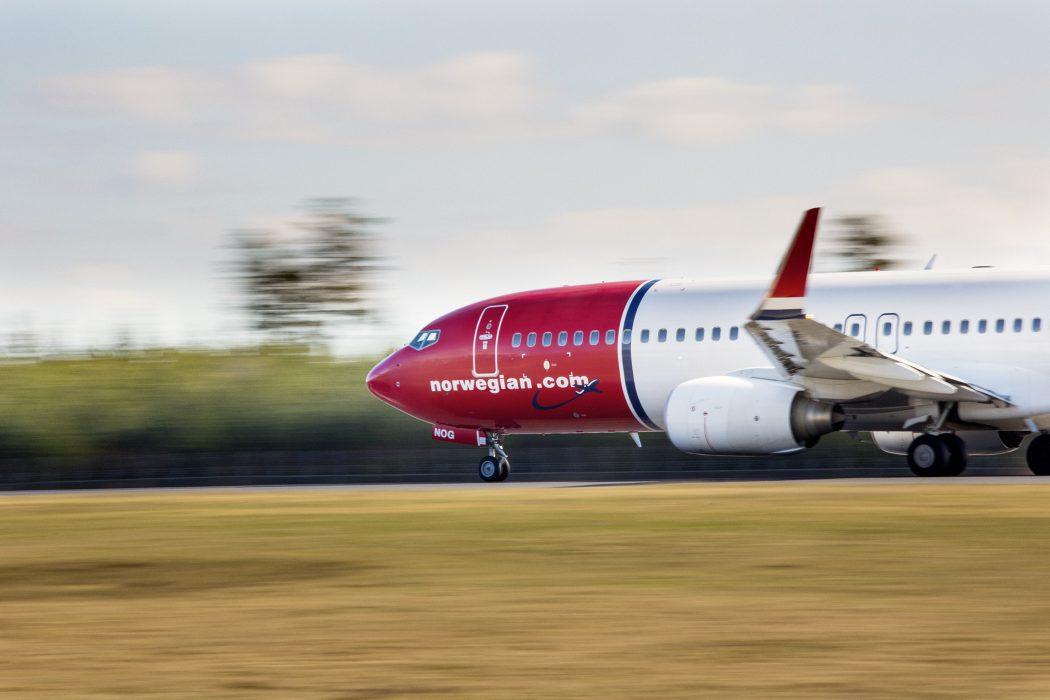 Norwegian_737-800_aircraft