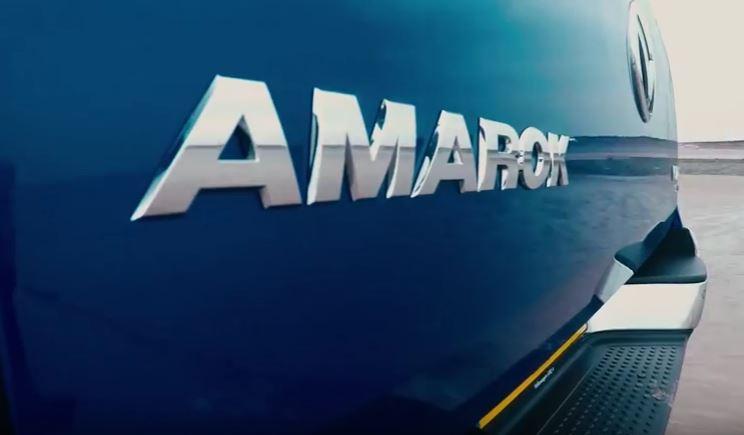 amarok9