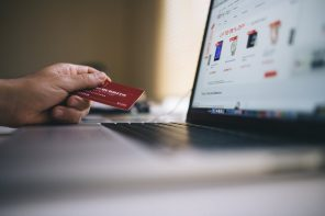 How to Save Money by Spending Online
