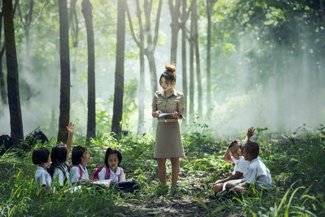 summer-teaching-2