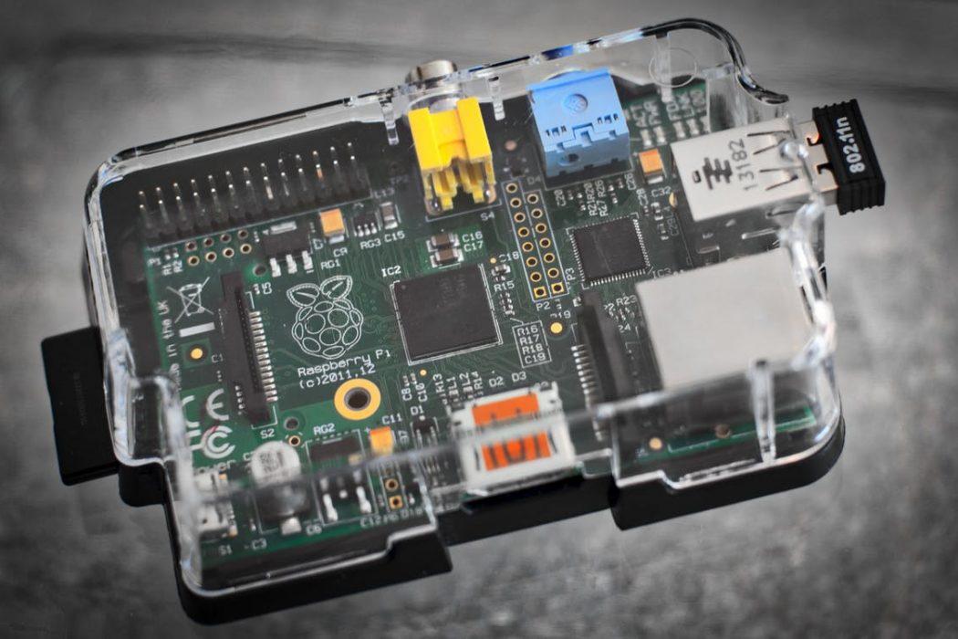 raspberry-pi-computer-linux-163073