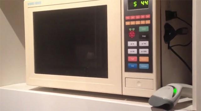 raspberry-pi-microwave-640x353