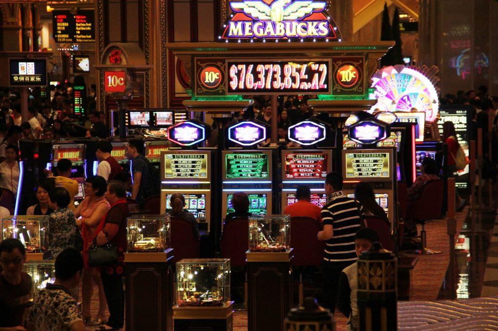 casino-936910_1280