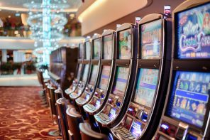 The Best Online Casinos for Beginners