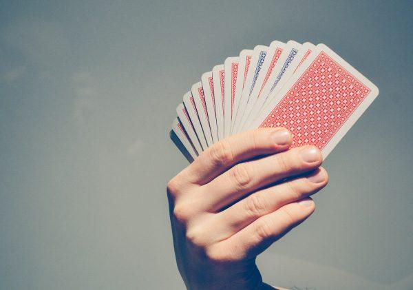 cards-2618440_1280