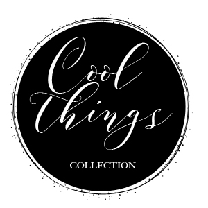 Cool Things Collection | UK Lifestyle Blog -