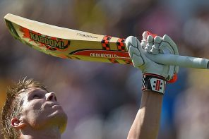 The Ashes in Focus: Best Cricket Players and Their Bats