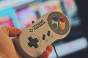 5 Reasons Why Retro-Era Gamers Should Pick the Controller Up Once More