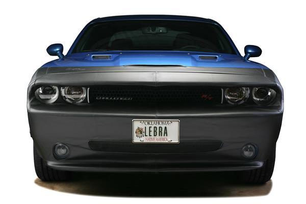 car bra