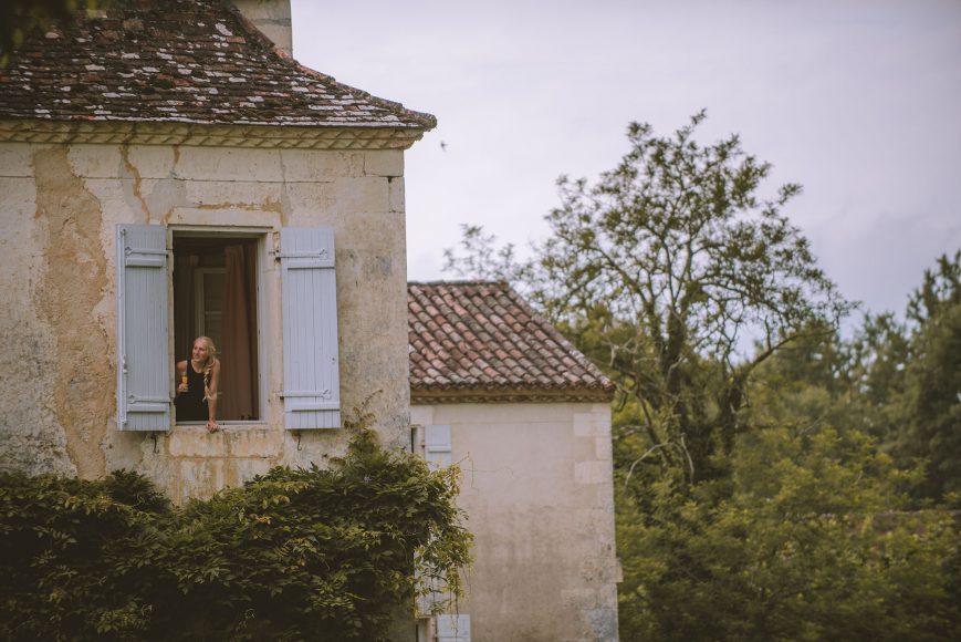 destination-wedding-photographer-dordogne-france-mark-shaw-2