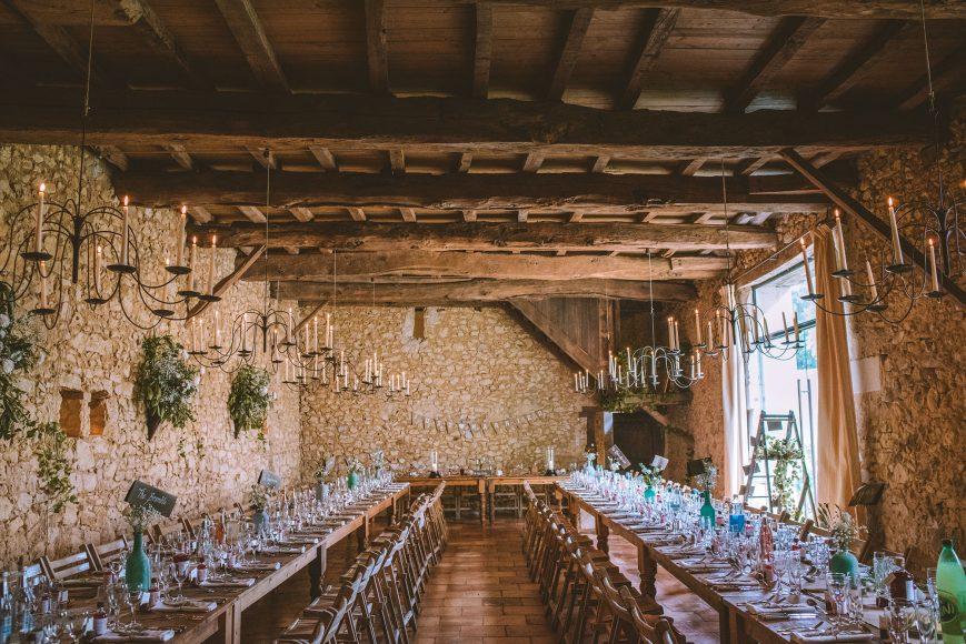 destination-wedding-photographer-dordogne-france-mark-shaw-3