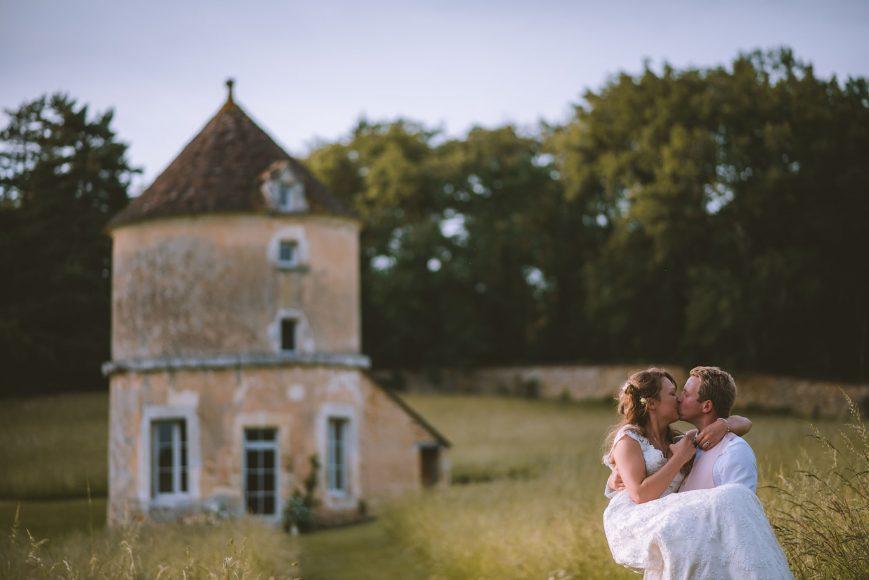 destination-wedding-photographer-dordogne-france-mark-shaw-4