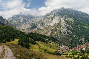 The Picos de Europa: Spain's hidden adventure holiday