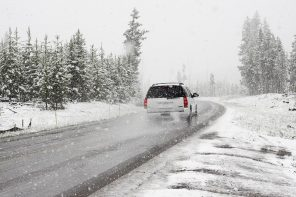 How to Prepare Your Car for the Colder Seasons