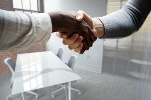 5 Interview Tips To Land A Finance Job