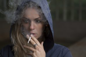 Some of the lesser-known reasons to consider giving up smoking